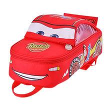 Cars Cartoon Kids Backpacks Wholesale from Fuzhou Oceanal Star Bags Co. Ltd