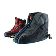 Skate Boot Bag from China (mainland)