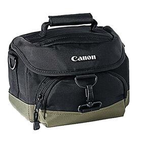 Camera Bag from China (mainland)