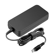 2015 Power Adapter Switching power supply 120W 12V from China (mainland)
