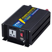 Sine wave inverter smart from China (mainland)