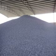 Electrically calcined anthracite from China (mainland)