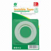 Invisible Tape from China (mainland)