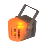 China VS-58A Mini LED Derby Light