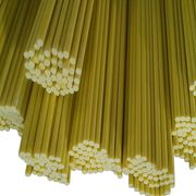 Fiberglass Rods from China (mainland)