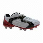 Kid's Football Shoe from China (mainland)