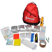 Wholesale Firstar survival first aid bag, Firstar survival first aid bag Wholesalers