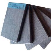 Grey MgO Board from China (mainland)