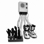 Shoe Dryer from China (mainland)