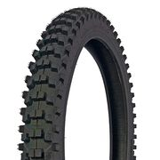 Motorcycle tyres from China (mainland)