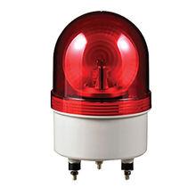 LED Revolving Warning Light from South Korea