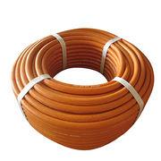 Propane hose Manufacturer
