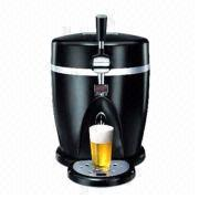 Beer Cooler Compressor from China (mainland)