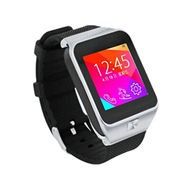 Smart watch phone Manufacturer