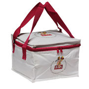 Cooler Lunch Bag from China (mainland)