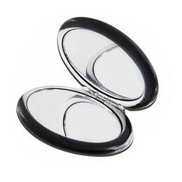 Pocket Mirrors from China (mainland)