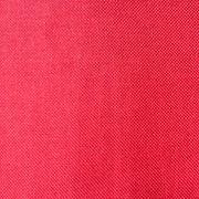 Sofa Upholstery Fabric from China (mainland)