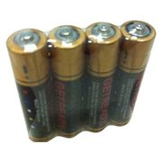 Dry-cell Batteries Manufacturer