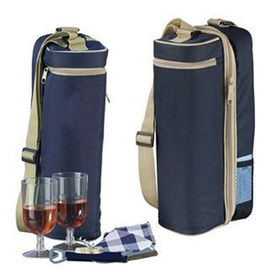 Wine Cooler Bag from China (mainland)