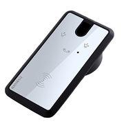 China QI Wireless Charging Bluetooth Speaker