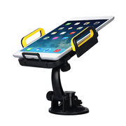 Universal Car Mount Tablet Holder from China (mainland)