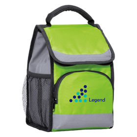 China Outdoor Insulated Picnic Bag for Camping/Sports/Beach/Travel/Fishing