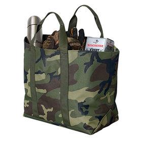 Hunter's tote bag from China (mainland)