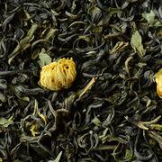 Green Tea Manufacturer
