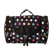 Wholesale Toiletry Bag, Toiletry Bag Wholesalers