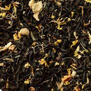 Ginger Black Tea Manufacturer
