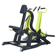 Commercial Gym Equipment from China (mainland)