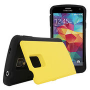 Case for Samsung Galaxy from South Korea