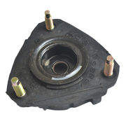 Strut mount from China (mainland)