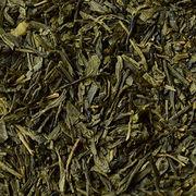 Organic Green Tea Manufacturer