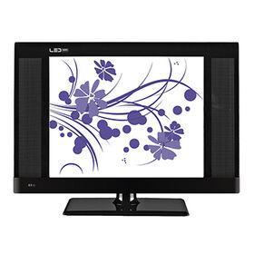 17-inch LCD TV Monitor from China (mainland)
