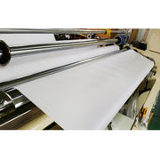 Sublimation transfer paper from South Korea