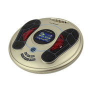 Acupuncture Foot Massager from China (mainland)