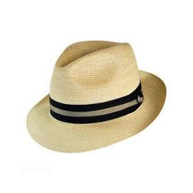Sombrero de la paja de los hombres Jinjiang Jiaxing Groups Co. Ltd 6f8459fb328