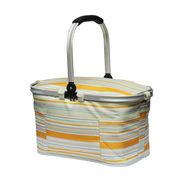 Shopping/Cooler Basket from China (mainland)