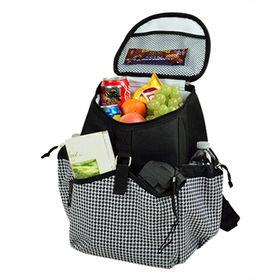 Backpack With Shoulder Strap Manufacturer