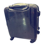 Carbon Fiber Luggage Set from China (mainland)