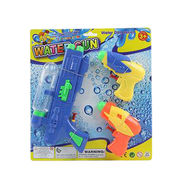 Squirt water gun toys from China (mainland)