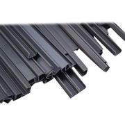 Carbon fiber profile from China (mainland)
