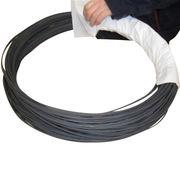 Wire Titanium Anode, Manufacturer