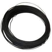 ASTM B348 titanium wire insoluble anode Manufacturer