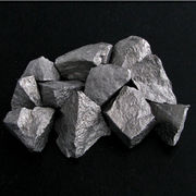 Vanadium-Molybdenum-Aluminium Alloy Manufacturer