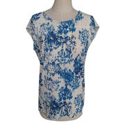 Women's round-neck T-shirts from China (mainland)