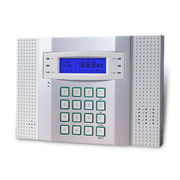 Burglar Alarm from China (mainland)