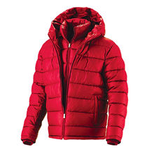 Men's Winter Jacket from China (mainland)