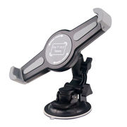 Car Mount Holder for iPad from China (mainland)